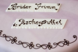 Zuckerstueckpatisserie-seminare.de 2